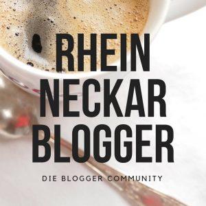 Rhein-Necker-Blogger