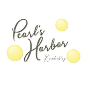Pearl's Harbor Kreativblog
